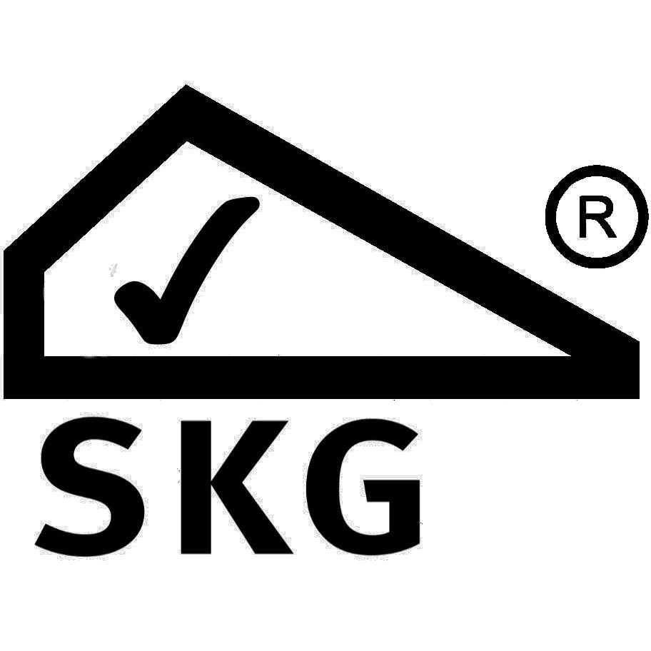 Voordeurbeveiliger - SKG keurmerk